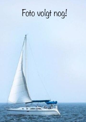 Nieuwe mast, Etap 30S B&R